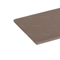 5088 Taupe
