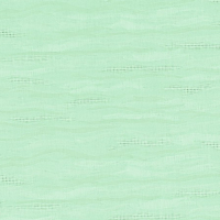 Lazur-Light-Green-2073