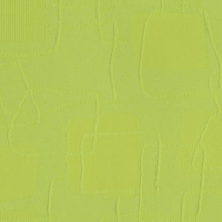 Quatro-Light-Green-0873