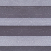 Dimout Pearl FR grey 20105