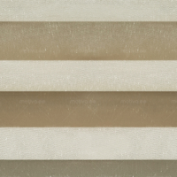 Dimout Pearl FR stucco 20114