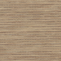 Natural 922 rustical oak