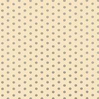 PVC Perforated 1122 ivory