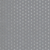 PVC Perforated 1128 aluminium