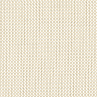 Screen FR 3005 02 chalk beige cream