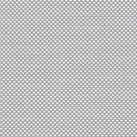 Screen FR 3005 03 chalkSoft grey