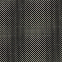 Screen FR 3005 05 charcoal iron grey