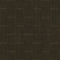 Screen FR 3005 10 charcoal dark bronze