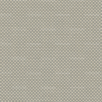 Screen FR 3005 11 beige pearl grey