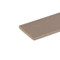 2588 Taupe